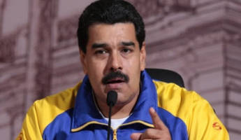 OPEC May Be Forcing Venezuela Into Regime Change