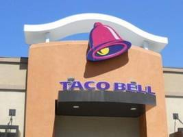 free tacos available at perry hall area taco bell restaurants