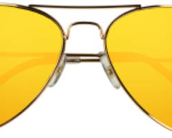 online promotion running on fostergrant.com in celebration of national sunglasses day