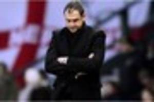 Derby County: Paul Clement joins Bayern Munich - what went wrong...