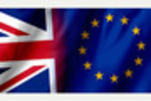 north devon to debate brexit on the eve of the referendum