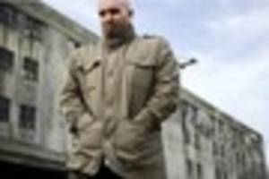 Film director Shane Meadows' life stories from Burton College may...