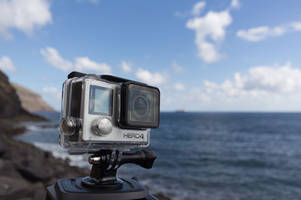New GoPro Care replaces cameras that don't have amazing survival stories