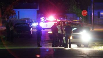 3 women shot, one fatally, in two separate Indianapolis shootings