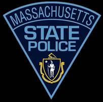 Police: Watertown Man Drowns After Being Pushed into Charles River