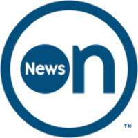 NewsON Bolsters Local News Service with Meredith Corporation Partnership