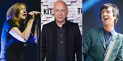 portishead, brian eno, johnny marr, four tet, more speak out on brexit vote