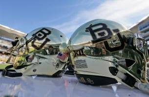 Baylor grants releases to five 2016 football signees amid sexual assault scandal