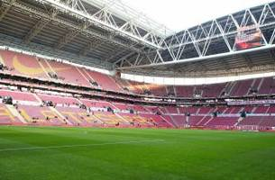 Galatasaray banned from Europa League as CAS appeal rejected