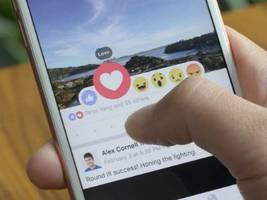 Have you found Facebook Messenger's secret games..?