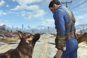 the best deals on steam's summer sale: doom, fallout 4, call of duty, and more