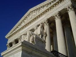 New York City Officials Condemn Supreme Court Immigration Ruling