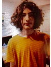 Missing Solebury Teen Left One-Sentence Note: Police