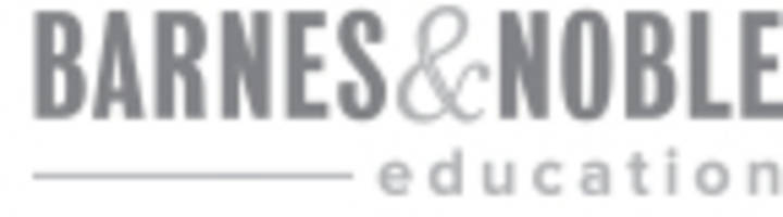 Barnes & Noble Education Announces Acquisition of Promoversity