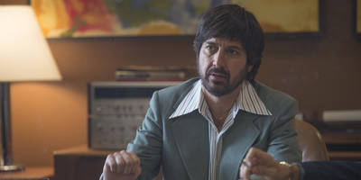 "ray romano calls ""vinyl"" cancellation ""a knife in the guts"""