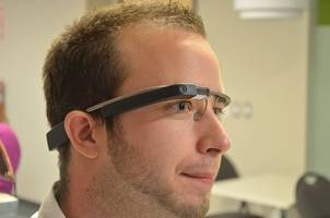 Can Google Glass help autistic children read faces?