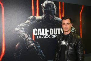 call of duty news, release date and rumors: black ops 3 dlc launching details here