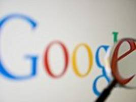 turkey accidentally shuts down its internet after trying to block citizens using google