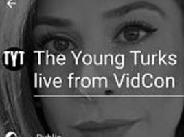 YouTube goes live: Google's video site to take on Facebook with live streaming from its mobile app