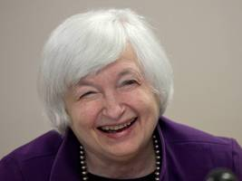 figuring out the fed's next move just got a whole lot easier (tlt, tlo, usd, dxy)