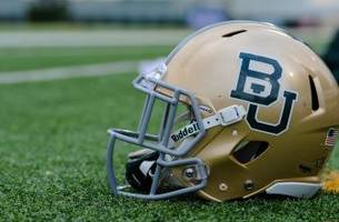 Baylor releases 5 signees to transfer without restrictions