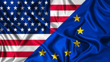 Privacy Shield: White House makes EU spying promise