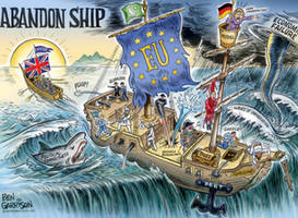 after brexit: the system cannot hold