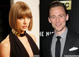 Check Out Details of Taylor Swift and Tom Hiddleston's 'Intimate' Dinner in Nashville