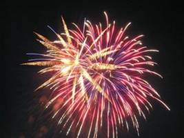 Madison Announces Independence Day Weekend Events and Parking Restrictions