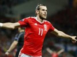 Arsenal lead the way for Euro 2016 assists and tackles