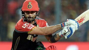 Indian Premier League: Mini version of competition to be held in September