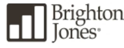 Brighton Jones Recognized as One of Washington's Best Places to Work