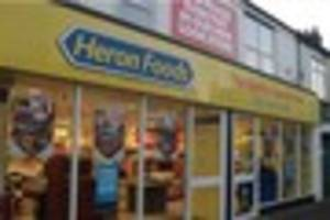 shopping cart woman assaulted during spate of east hull robberies