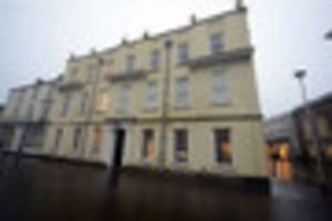 Llanelly House to stage series of events to remember Battle of...