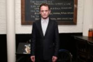 jeep automaker faces lawsuit days after anton yelchin's death