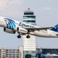 EgyptAir black boxes sent to France after downloads fail