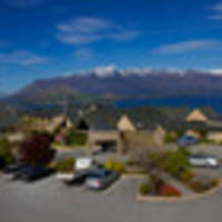 queenstown hotel sale price 'more than $15m'