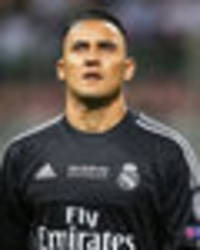 Real Madrid ace reveals all on his failed Manchester United move