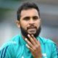 rashid grateful for aussie greats' backing