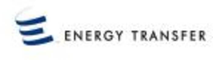 Energy Transfer Equity Announces Chancery Court Decision in Litigation with the Williams Companies