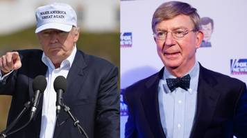trump was the last straw for george will's gop membership