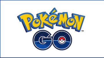 Pokemon Go Release Date News and Price: Game Expected to Launch in July