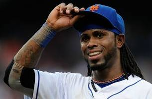 Jose Reyes rejoins Mets with both sides hoping for successful reunion