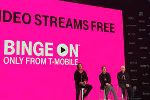 net neutrality advocates feel less than warm toward t-mobile's binge on