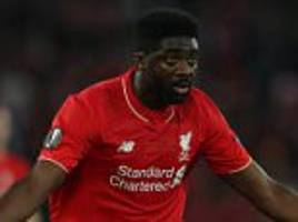 brendan rodgers could bring kolo toure to celtic to solve defensive crisis