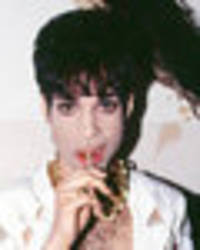 Drug lollies 50 times stronger than heroine killed music icon Prince
