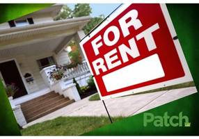 Apartment/Home Rentals in Greendale