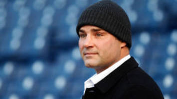 Lindros, Quinn deserve to be in Hockey Hall of Fame