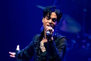 Minnesota Judge to Hold 2Nd Hearing in Prince Estate Case