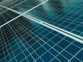 Learn About Rooftop Solar Power in Carroll Gardens on Wednesday